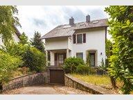 Maison à vendre 3 Chambres à Luxembourg-Centre ville - Réf. 6471346