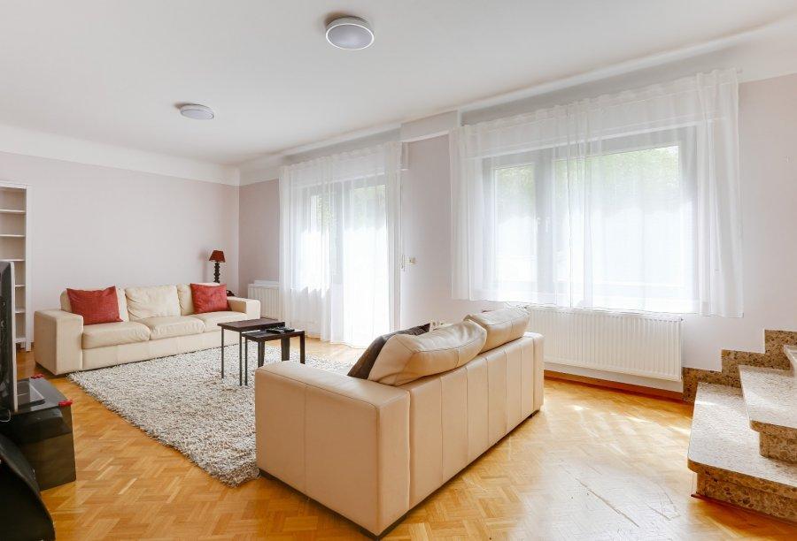acheter maison 3 chambres 160 m² luxembourg photo 4