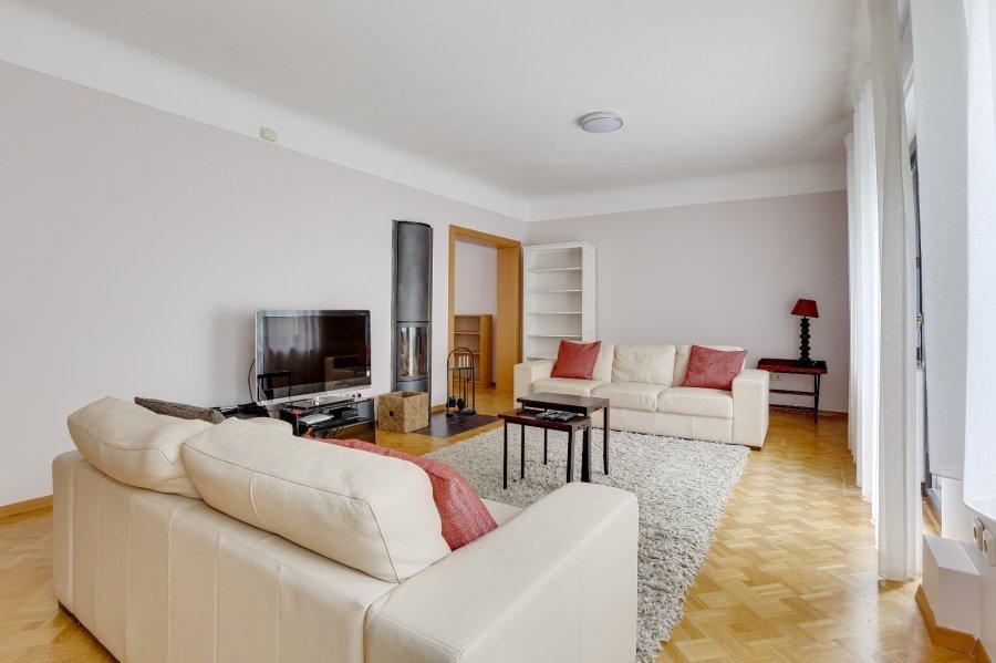 acheter maison 3 chambres 160 m² luxembourg photo 7