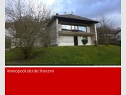 Haus zum Kauf 5 Zimmer in Hüttingen - Ref. 6667954