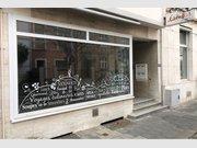 Fonds de Commerce à louer à Luxembourg-Limpertsberg - Réf. 6078130