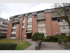 Apartment for rent 2 bedrooms in Luxembourg-Belair - Ref. 6287026
