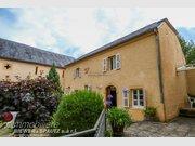Maison mitoyenne à louer 1 Chambre à Christnach - Réf. 6487730