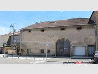Maison à vendre F1 à Valleroy - Réf. 6447026