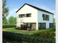 Maison à vendre 4 Chambres à Hollenfels - Réf. 4939698