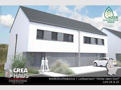 Maison à vendre 4 Chambres à Ettelbruck - Réf. 4882354