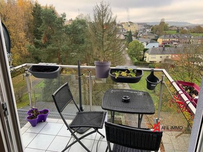 Duplex for sale 2 bedrooms in Rodange - Ref. 6721458