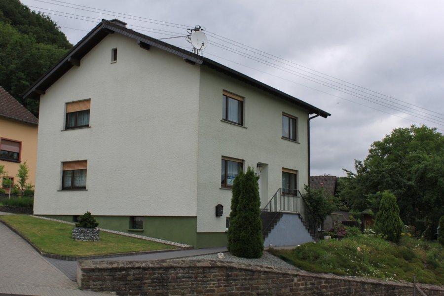 acheter maison individuelle 7 pièces 160 m² sinspelt photo 2