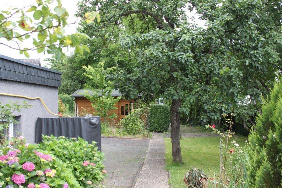 acheter maison individuelle 7 pièces 160 m² sinspelt photo 3