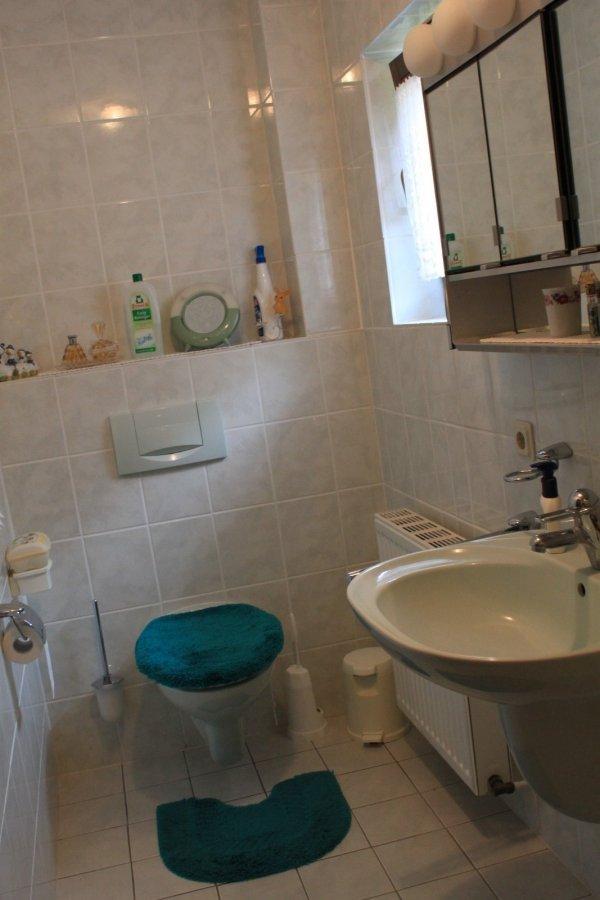 acheter maison individuelle 7 pièces 160 m² sinspelt photo 6