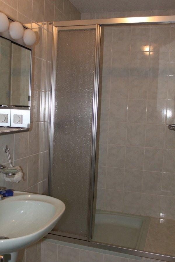 acheter maison individuelle 7 pièces 160 m² sinspelt photo 7