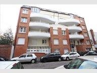 Appartement à vendre F1 à Lille - Réf. 5083058
