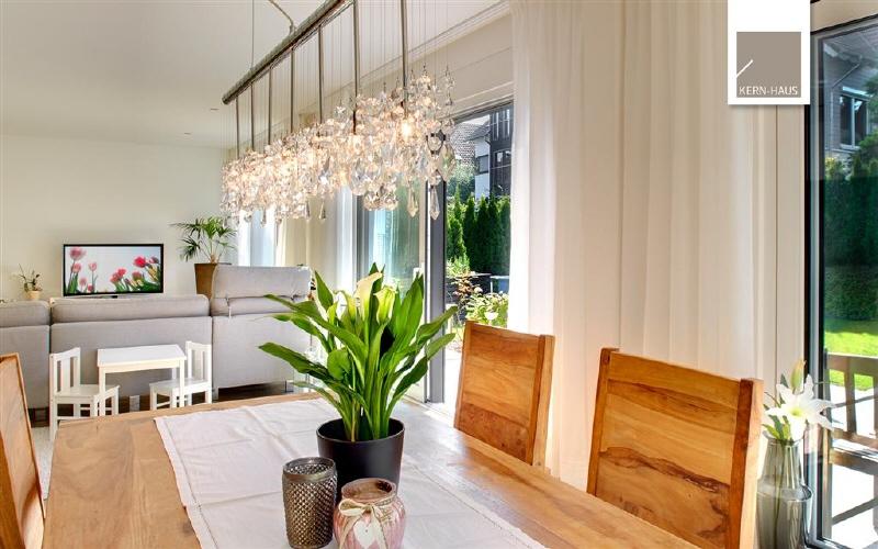 haus kaufen 5 zimmer 187 m² schillingen foto 6