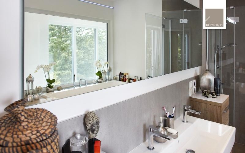 haus kaufen 5 zimmer 187 m² schillingen foto 7