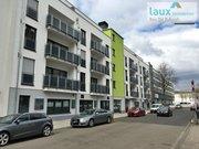 Wohnung zur Miete 1 Zimmer in Saarbrücken - Ref. 7311282