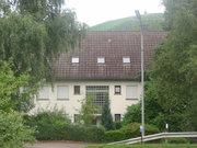 Wohnung zur Miete in Wincheringen - Ref. 5087154