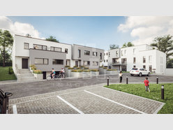 Maison jumelée à vendre 3 Chambres à Rodange - Réf. 5881778
