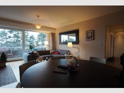 Apartment for rent 1 bedroom in Luxembourg-Belair - Ref. 6148018
