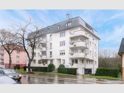 Appartement à louer 2 Chambres à Luxembourg-Merl - Réf. 7135154