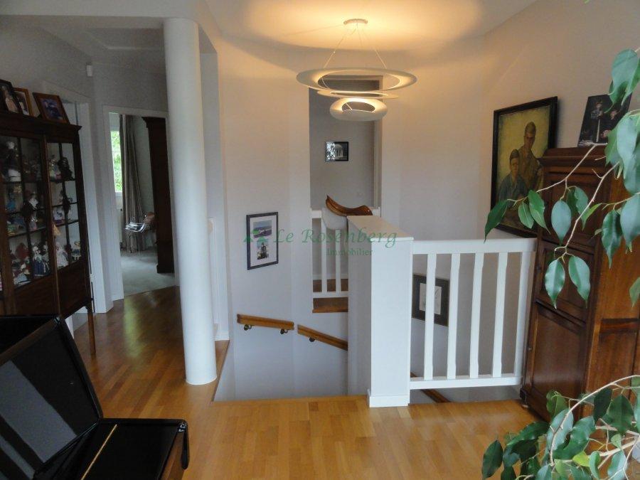 Maison à vendre F8 à Hegenheim