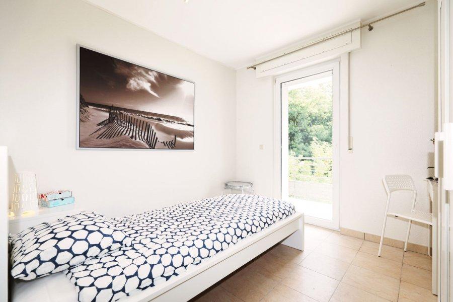 schlafzimmer mieten 4 schlafzimmer 9 m² luxembourg foto 1