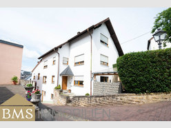 Investment building for sale 7 rooms in Bollendorf - Ref. 6893762
