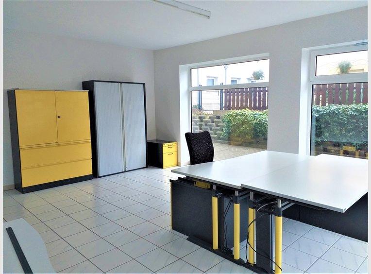 Immeuble de rapport à vendre à Beckingen (DE) - Réf. 7024834