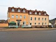 Immeuble de rapport à vendre à Beckingen - Réf. 7024834