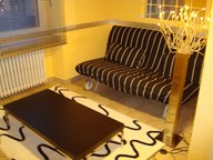 1-Zimmer-Apartment zur Miete in Luxembourg-Bonnevoie - Ref. 7155906