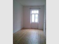 Appartement à louer F2 à Hagondange - Réf. 5656770