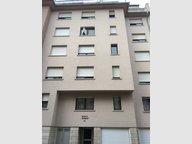 Appartement à vendre 2 Chambres à Esch-sur-Alzette - Réf. 6115522
