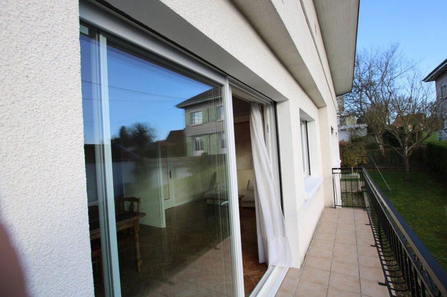 acheter maison 5 pièces 88 m² contrexéville photo 3