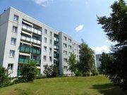 Appartement à louer 4 Pièces à Schwerin - Réf. 5136578