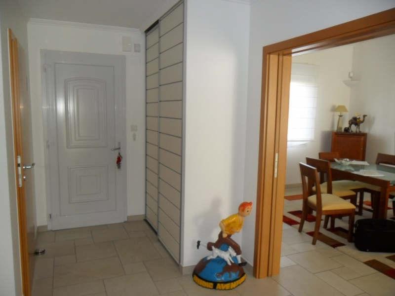 haus mieten 7 zimmer 131 m² florange foto 3
