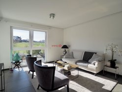 Apartment for rent 2 bedrooms in Luxembourg-Cessange - Ref. 6664386