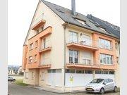 Bureau à vendre 3 Chambres à Walferdange (LU) - Réf. 5025986