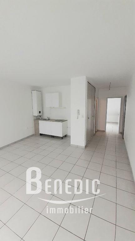 louer appartement 2 pièces 37.95 m² saint-avold photo 2