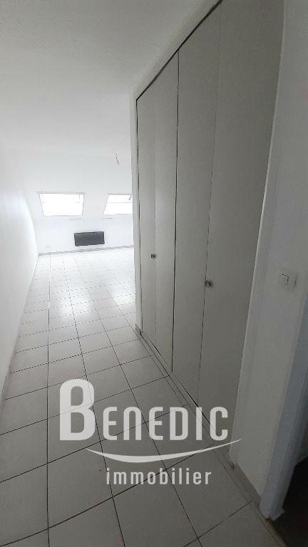 louer appartement 2 pièces 37.95 m² saint-avold photo 5