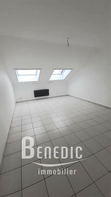 louer appartement 2 pièces 37.95 m² saint-avold photo 3