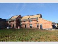 Maison jumelée à vendre 5 Chambres à Baschleiden - Réf. 5095618