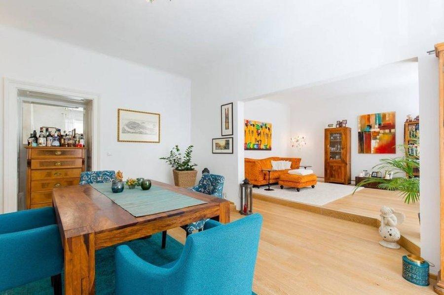 Appartement à vendre 5 chambres à Salzburg, Andräviertel