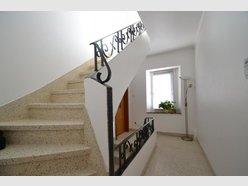 Maison jumelée à vendre 4 Chambres à Schouweiler - Réf. 4903106