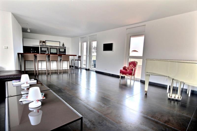acheter appartement 5 pièces 110 m² metz photo 4