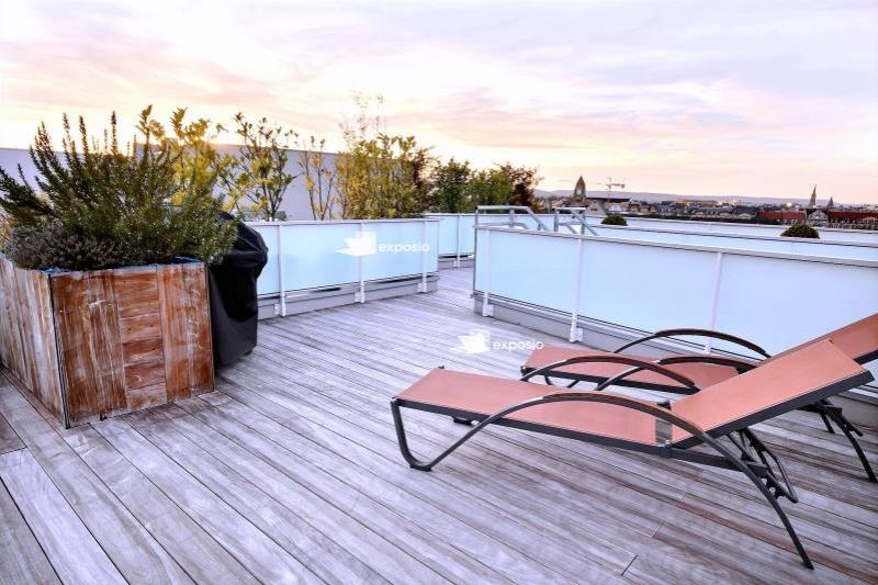 acheter appartement 5 pièces 110 m² metz photo 1