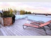 Appartement à vendre F5 à Metz - Réf. 6213826