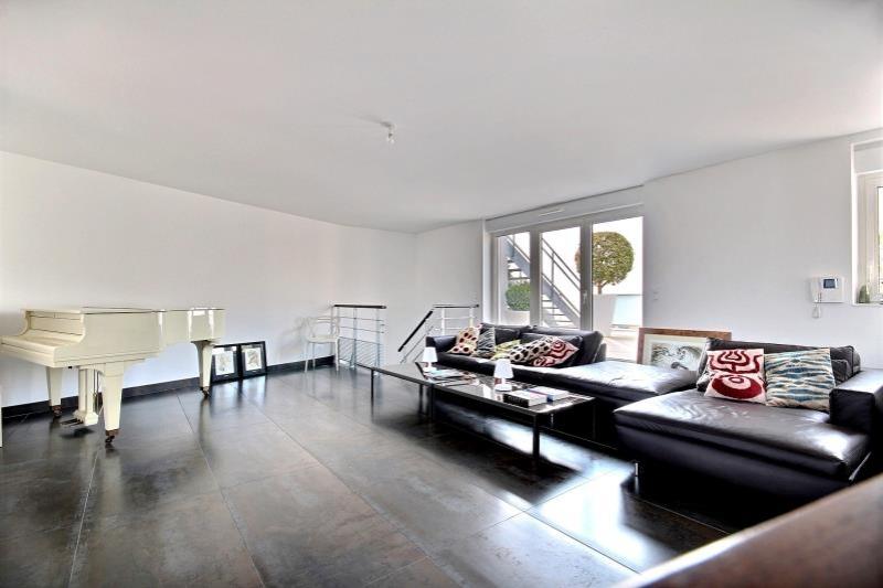 acheter appartement 5 pièces 110 m² metz photo 3