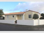 Maison à vendre F4 à Froidfond - Réf. 6611138