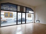 Commerce à vendre F3 à Douai - Réf. 5103810