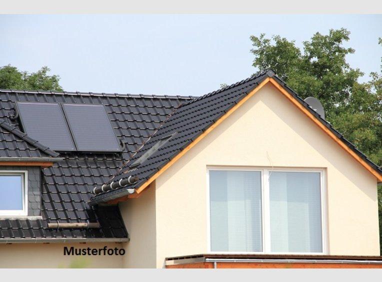 Wohnung zum Kauf 6 Zimmer in Duisburg (DE) - Ref. 7270594