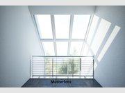 Appartement à vendre 6 Pièces à Duisburg - Réf. 7270594